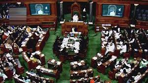 Contentious Farm Bills Passed by Rajya Sabha Amidst Pandemonium