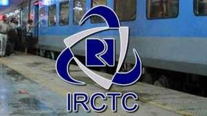ડિસઇન્વેસ્ટમેન્ટ: સરકાર ફરી IRCTCનો હિસ્સો વેચશે, મર્ચન્ટ બેન્કરની કરાઇ નિમણુંક