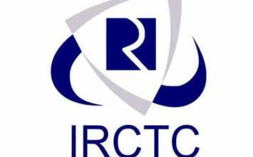 IRCTC નો 15 થી 20 ટકા હિસ્સો વેચવાની સરકારની તૈયારી, ઓફર ફોર સેલથી હિસ્સો વેચી શકે