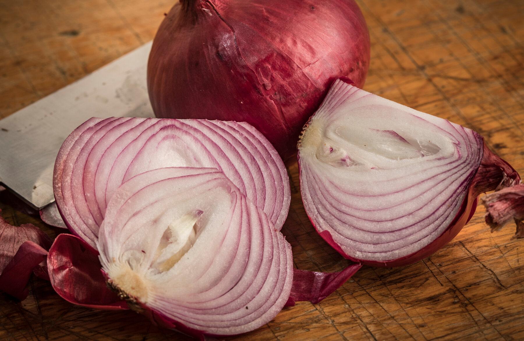 01xp-onion-salmonella–ox-mobileMasterAt3x