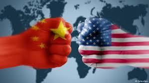અમેરીકાએ ફરી કહ્યું- ચીન લદ્દાખ સીમા વિવાદ અંગે ચીન જવાબદાર