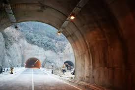 જમ્મુ-કાશ્મીરમાં એશિયાની સૌથી મોટી'જોજિલા ટનલ' યોજનાના કાર્યનો આરંભ