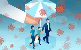 જ્યોર્જિયાની યૂનિવર્સિટીનું સંશોધન –  કોરોના વાયરસને અટકાવવા માટે સ્વચ્છતાની સાથે ખુલી હવા પણ જરુરી