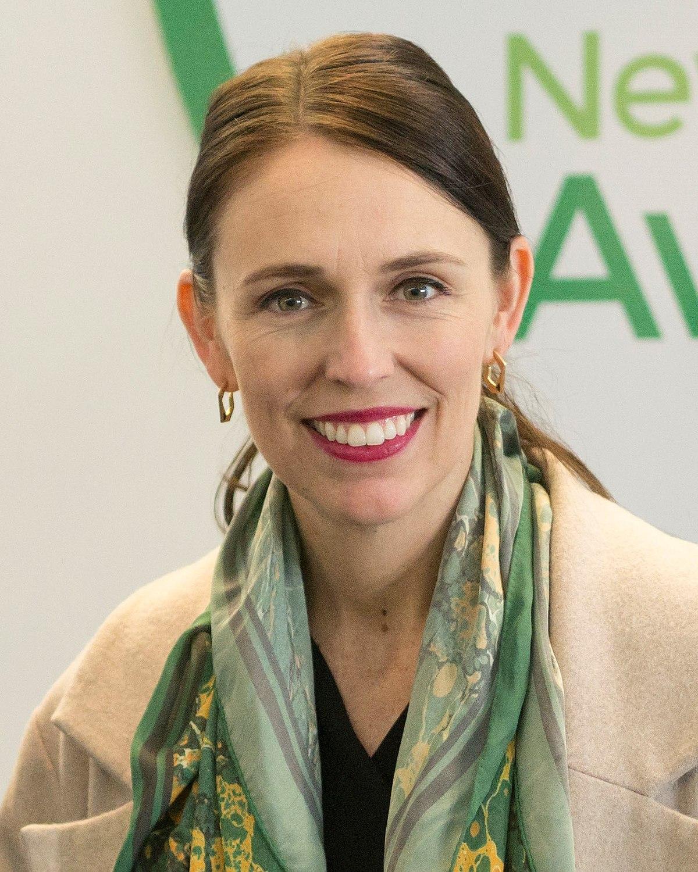 New Zealand: Jacinda Ardern's Labour Party set for Landslide Victory