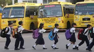 અનલોક-5 માં આ રાજ્યોમાં નહી ખુલે શાળાઓ – હજુ પણ કેટલાક રાજ્યોમાં સિનેમાઘરો પણ રહેશે બંધ