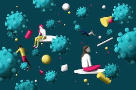 કોરોના વાયરસ કાંચ જેવી લીસી સપાટી પર 28 દિવસ જીવિત રહે છે – ઓસ્ટ્રેલિયાની સાયન્સ એજન્સીનો દાવો