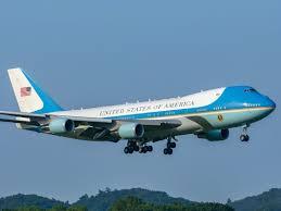 પીએમ મોદી માટે ખાસ અમેરીકામાં નિર્માણ પામેલું  'એર ઈન્ડિયા વન વિમાન' આજે દિલ્હી ઉતરશે