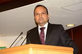 વિદેશ મંત્રાલય દ્વારા પ્રેસવાર્તાનું આયોજન- ભારત મ્યાનમારની નૌસેનાને પ્રથમ સબમરિન આપશે