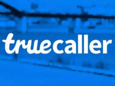 Truecaller માં આવ્યું આ નવું ફીચર ,જેનાથી કોલ કરવાનું કારણ પણ હવે જાણી શકાશે