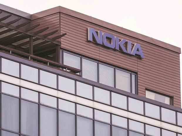નાસા હવે ચંદ્ર પર પ્રથમ સેલુલર નેટવર્ક લગાવશે: કંપનીએ કરી નોકિયાની પસંદગી