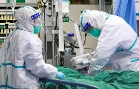 કોરોના સારવાર પ્રોટકોલની દેશમાં ફરી થશે સમીક્ષા- હાલ આ દવાઓ થકી થઈ રહી છે સારવાર