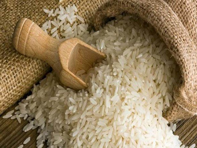 Pakistan to Oppose India's Claim for GI tag in the EU for Basmati Rice