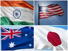 આજે જાપાનમાં યોજાશે 'ક્વાડ' દેશોની મહત્વની બેઠક – ચીનને ઘેરવાની તૈયારી