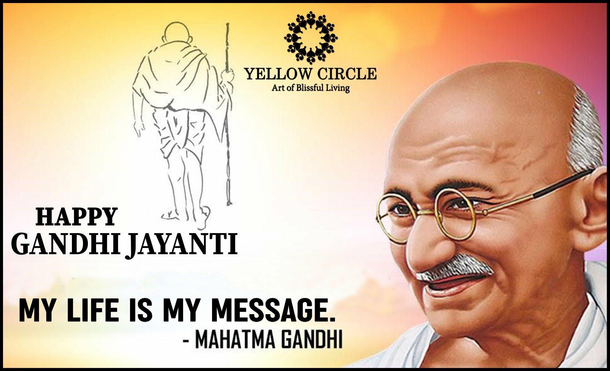 SAARC Diary: Gandhi Jayanti Celebrated in SAARC Countries