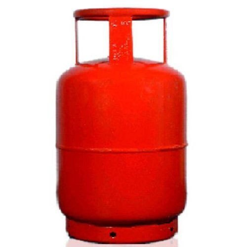 OTP Will be Must for Booking LPG Cylinders from Sunday