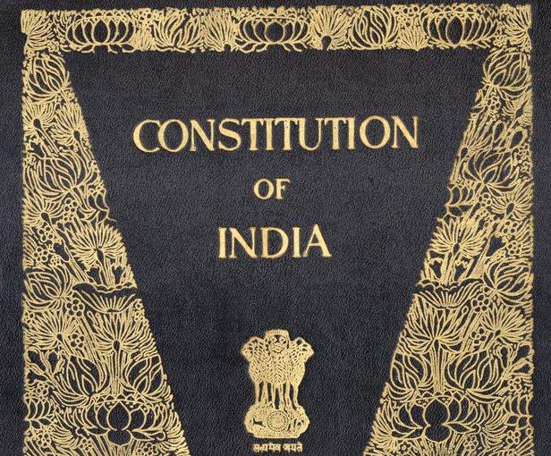 સંવિધાન: ભારતીય નાગરિકતા અધિનિયમ – જોગવાઇઓ, સુધારો અને વિવાદ