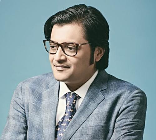 More Trouble for Arnab Goswami and Other Television Anchors