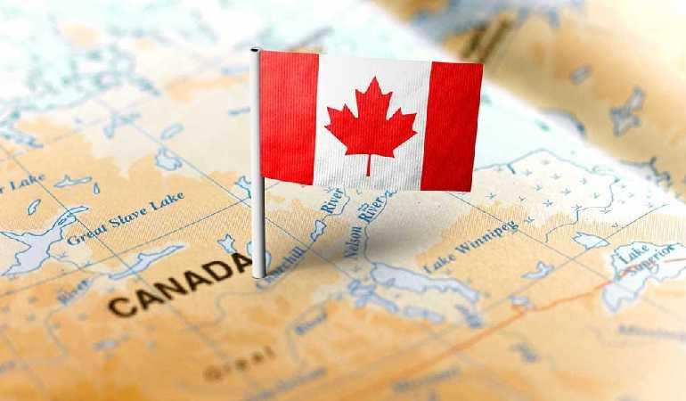 કેનેડાના PRનું સપનું થશે સાકાર, કેનેડાની સરકાર 3 વર્ષમાં 12 લાખ ઇમિગ્રન્ટ્સને આપશે વિઝા