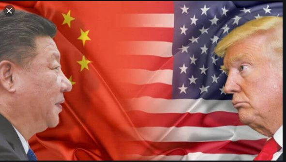US designates six more Chinese media cos as 'foreign missions'