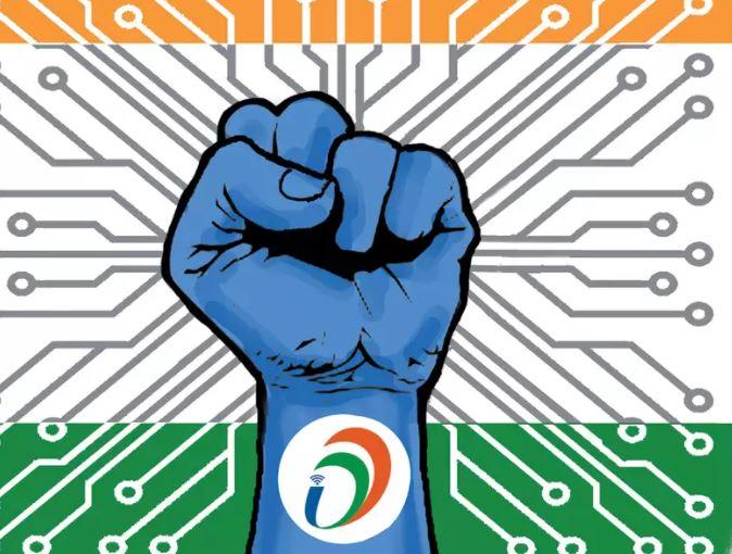ડિજીટલ ક્ષેત્રે ભારત બનશે આત્મનિર્ભર: ગૂગલને ટક્કર આપવા પોતાનું પ્લે સ્ટોર કરશે લોન્ચ