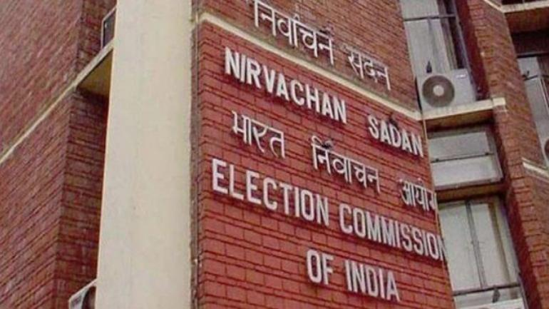 ECI Notice to Political Parties, Candidates for Flouting COVID Norms, Notice to Kamal Nath Too