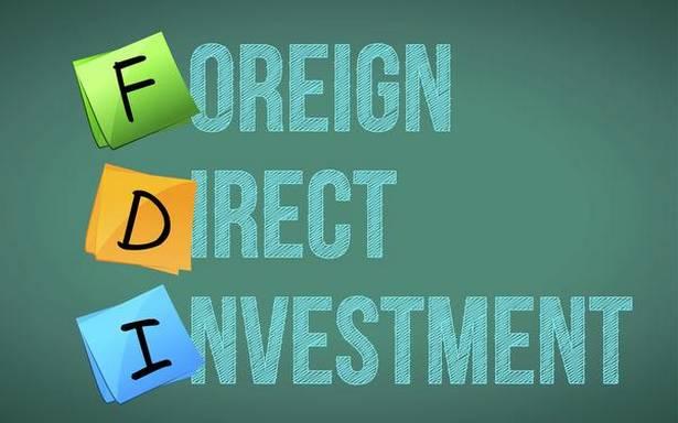 કોવિડ-19 ઇફેક્ટ: વૈશ્વિક સ્તરે FDI મૂડીપ્રવાહમાં 50%નો ઘટાડો