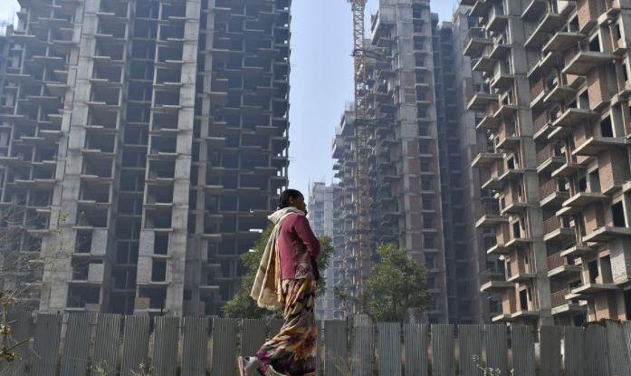 હાઉસિંગ પ્રોજેક્ટ પૂર્ણ કરવામાં ચેન્નાઇ પ્રથમ ક્રમાંકે, દિલ્હી-NCR સૌથી પાછળ