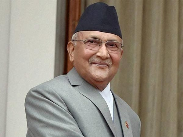 Nepal Withdraws Controversial Textbook