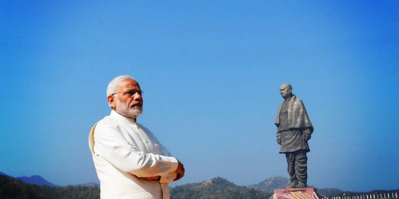 PM મોદી કેવડિયા ખાતે 17 પ્રકલ્પોનું કરશે લોકાર્પણ, ગુજરાતના પ્રવાસન ક્ષેત્રને મળશે વેગ