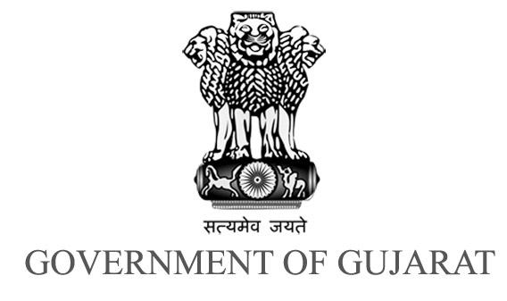 ગુજરાતના મહેસૂલ વિભાગે વધુ એક સિસ્ટમને ઑનલાઇન સક્રિય કરી