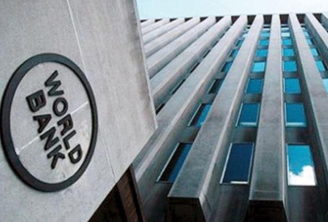 કોવિડ-19 ઇફેક્ટ: વર્ષ 2021 સુધી 15 કરોડથી વધુ લોકો ગરીબીમાં ધકેલાઇ જશે: વિશ્વ બેંક