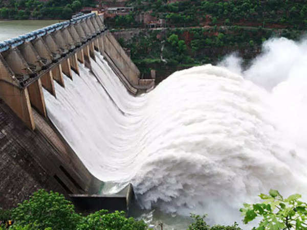 India-Bhutan Joint Hydropower Project Bags Prestigious Brunel Medal