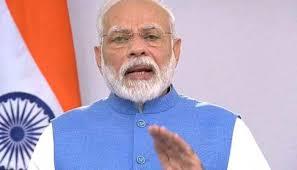 PM launches public movement against corona