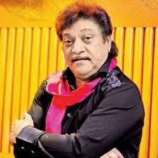 ગુજરાતી ફિલ્મ જગતનો એક સિતારો ખરી પડ્યો, અભિનેતા નરેશ કનોડિયાનું 77 વર્ષની વયે નિધન