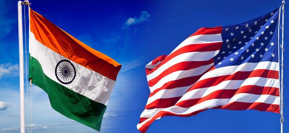 2+2 સંવાદ પહેલા અમેરિકા જશે ભારતીય સેનાના વાઇસ ચીફ
