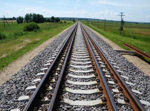નવા ટ્રેક પર દોડશે ભારતની ટ્રેન, આ કંપની તૈયાર કરશે નવા ટ્રેક