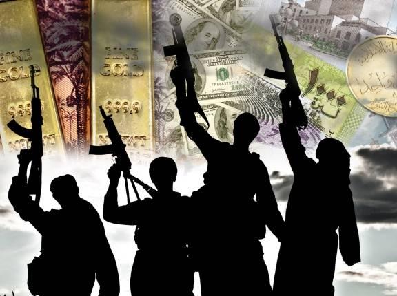 જમ્મુ-કાશ્મીર: લશ્કર-એ-તૈયબાએ ભાજપના કાર્યકરો પર કર્યો હુમલો