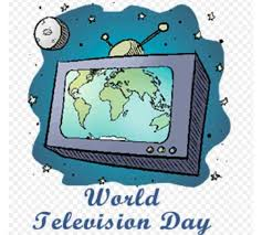 વર્લ્ડ ટેલીવિઝન ડે : જાણો ટીવીનો ઇતિહાસ અને તેનાથી જોડાયેલી જાણી- અજાણી કેટલીક વાતો
