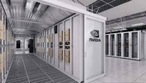 દેશની સિદ્ધી – વિશ્વના 500 સુપર કમ્પ્યૂટરોમાં ભારતના પરમ સિદ્ધી કમ્પ્યૂટને 63મો ક્રમ મળ્યો