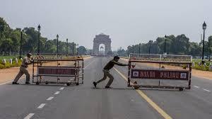 દિલ્હીની સ્થિતિને લઈને મંત્રી સત્યેન્દ્ર જૈનએ કહ્યું, હમણા લાગુ નહી થાય લોકડાઉન, જરુરત પડવા પર માર્કેટ પર લાગી શકે છે પ્રતિબંધ