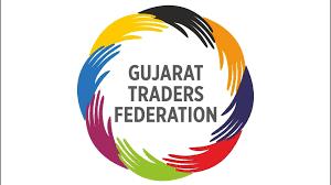 ગુજરાત ટ્રેડર્સ ફેડરેશન દ્રારા ગુજરાતમાં સ્વેચ્છાએ મીની લોકડાઉનની અપીલ કરાઈ