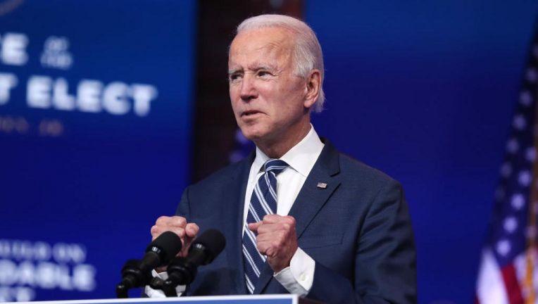 President Joe Biden to announce major Covid-19 vaccine sharing plan