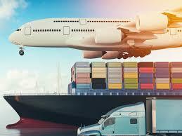 કોરોના વેક્સિનના પરિવહન માટે વિમાન મથકો, કાર્ગો કંપનીઓ તૈયારીમાં જોતરાય