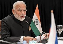 G-20 દેશોનું શિખર સમ્મેલન વર્ષ 2023 માં ભારતમાં યોજાશે