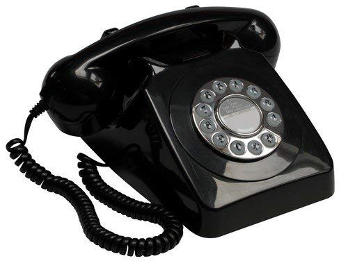Prefix '0' Must for All Landline to Mobile Calls from January 15
