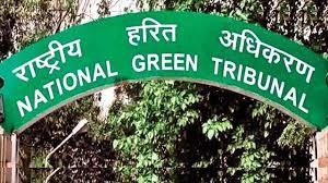 ગુજરાતના 4 ટોચના પ્રદુષિત શહેરો હવે પ્રદુષણ મૂક્ત બનશે-કેન્દ્ર સરકાર કરશે મદદ