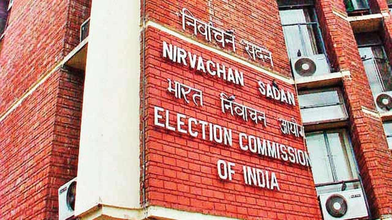 936585-926585-867180-election-commission