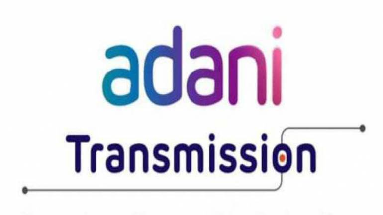 Adani Transmission completes acquisition of Alipurduar Transmission from Kalpataru Power Transmission for an enterprise value of around INR 1300 Cr