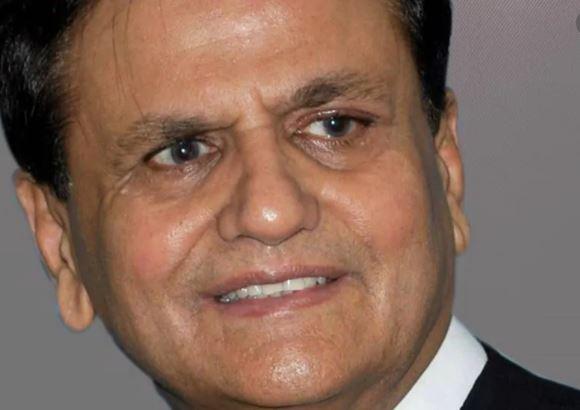 રાજકીય રણનીતિમાં બાહોશ કૉંગ્રેસના 'ચાણક્ય' અહેમદ પટેલની યુવા સાંસદથી લઇને UPAના ભરોસાપાત્ર સલાહકાર સુધીની રાજકીય સફર