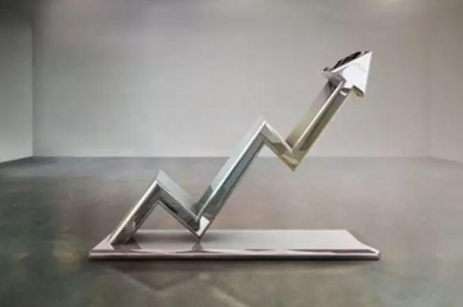 અર્થતંત્રમાં રિકવરી: કંપનીઓનો બિઝનેસ કોન્ફિડેન્સ ઇન્ડેક્સ 41.1 ટકા વધ્યો